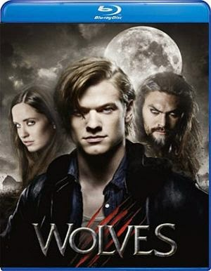 Wolves 2014 Extended BluRay 480p 300mb ESub