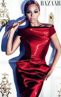 Beyonc%25C3%25A9-SEPT-Issue-Harpers-Bazaar-Photographed-by-Alexi-Lubomirski-3 >Beyoncé en couverture du UK Harper's Bazaar September Issue