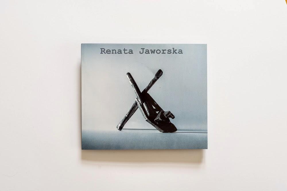 Renata Jaworska, Kunst, Art, Kunstakademie, Duesseldorf,