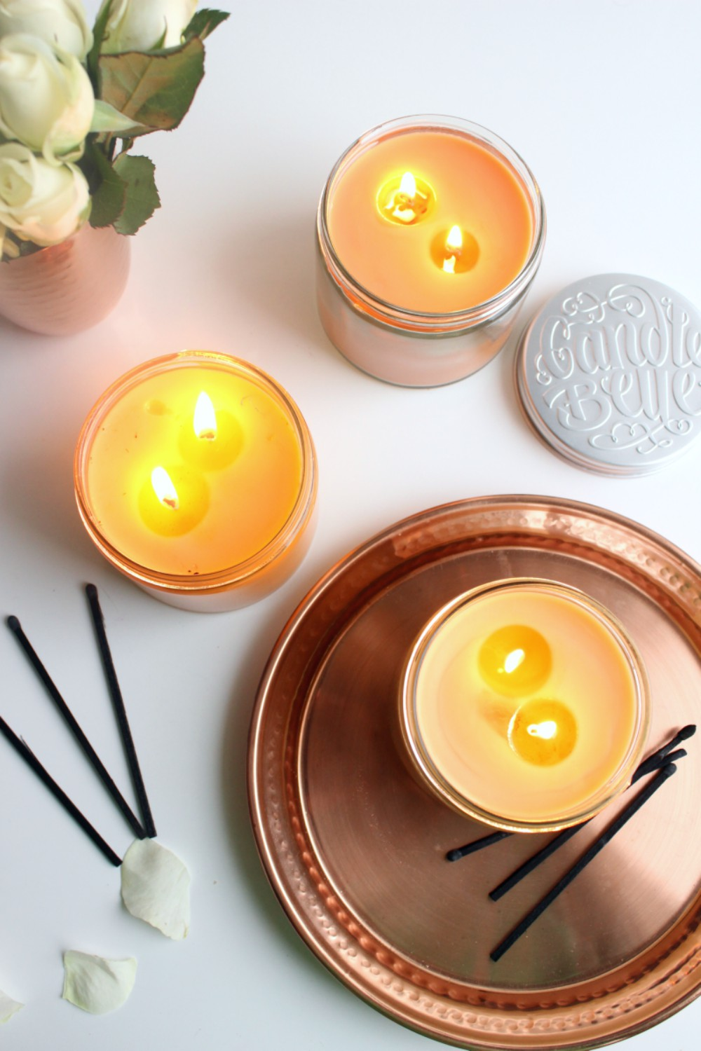 The Best Home Fragrance Brand You've Never Tried