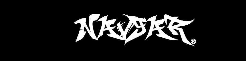 Navgar Music - Sello Discografico