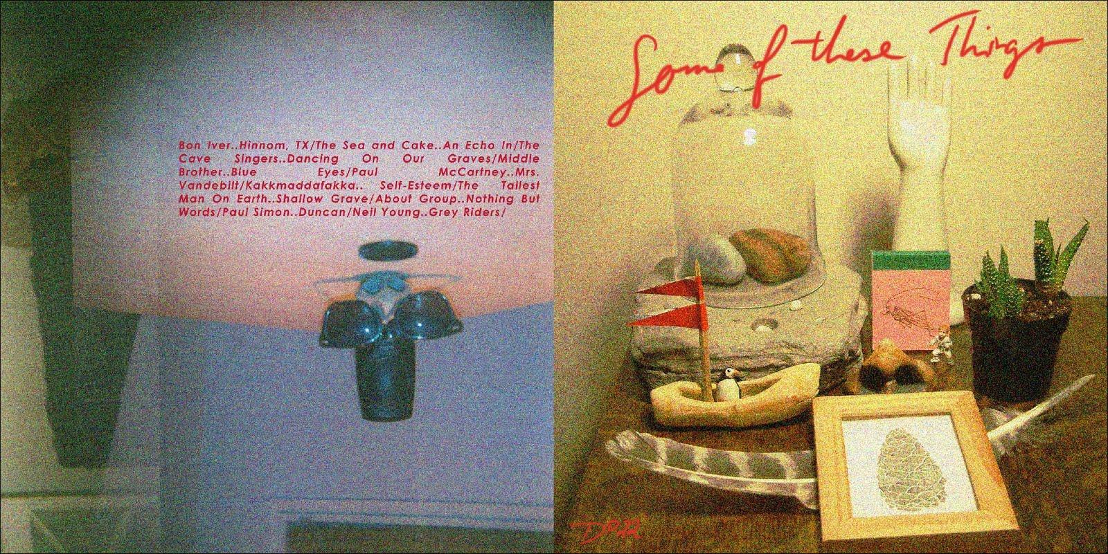 100+ [ Designing Bon Iver U0027s 22 ] | Jay Lee Sent These ...