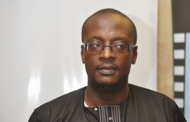 """After Jim Iyke's deliverance, the 'new' Jim barked out at his PA "" - @CharlesNovia Tweet Again."