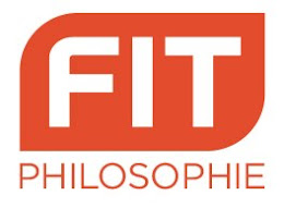 Fit Philosophie