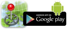 https://play.google.com/store/apps/details?id=com.Avenza