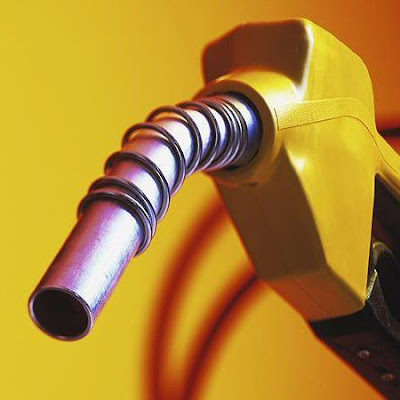 meaning-of-fuel-subsidy
