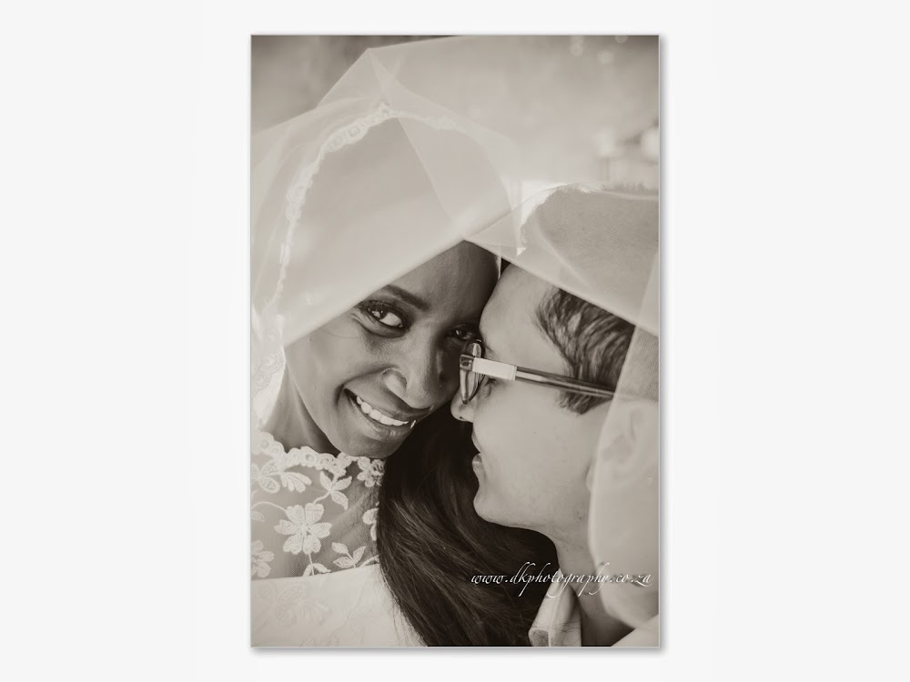 DK Photography BlogSlide-05 Preview | Mish-al & Aina's Wedding { Namibia to Cape Town }  Cape Town Wedding photographer