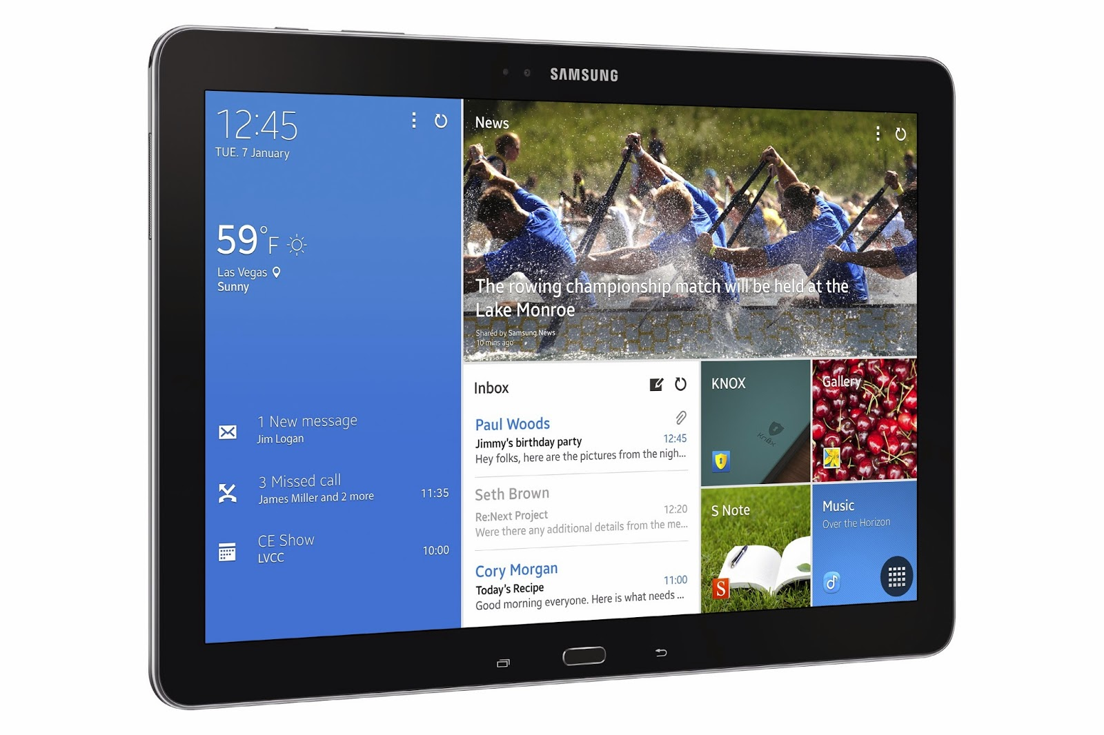 ces-2014-samsung-announces-samsung-galaxy-notepro