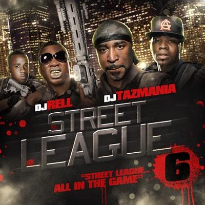 VA-DJ_Rell-Street_League_6-(Bootleg)-2011