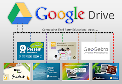 Education Apps For Drive!