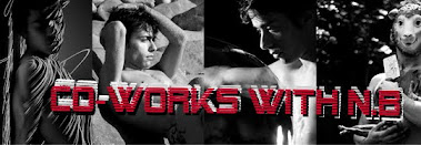 CO-WORKS WITH NB