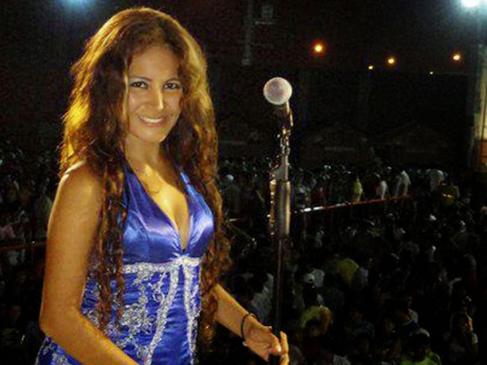 EDITA GUERRERO NEIRA ; HISTORIA MUSICAL CORAZON SERRANO