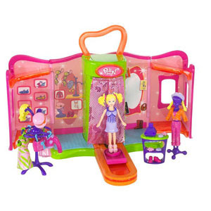 Imagenes de Polly Pocket