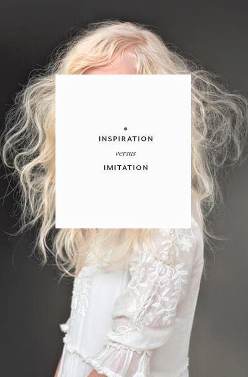 http://www.pinterest.com/ninasvintage/inspiration/