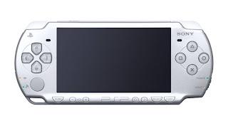 Daftar Harga PSP Terbaru