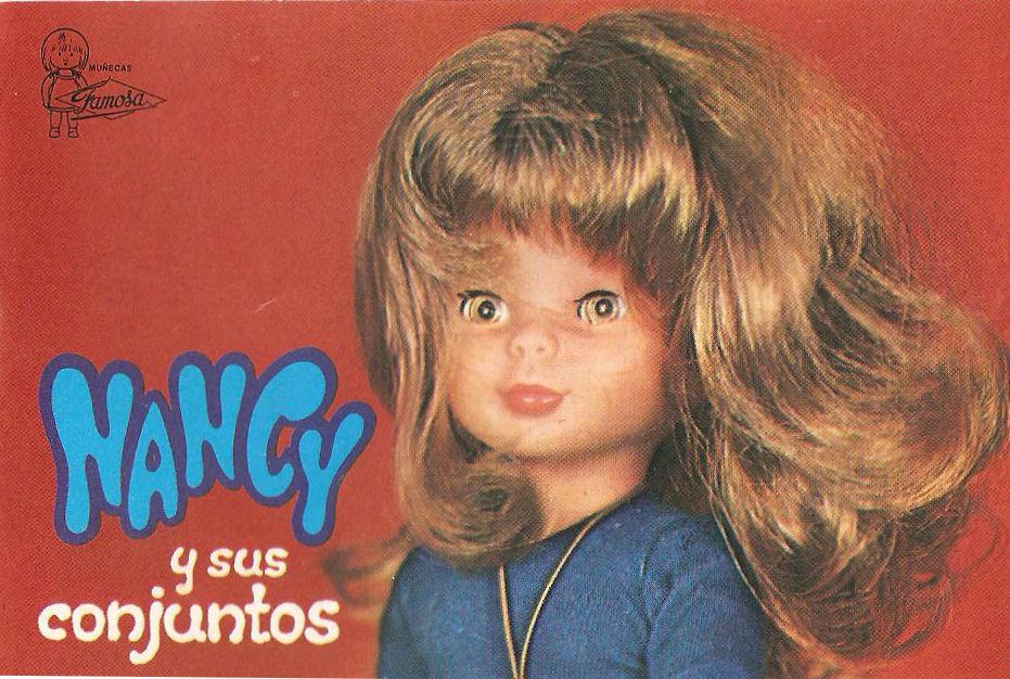 Nancy 1975