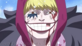 One Piece 705 assistir online legendado