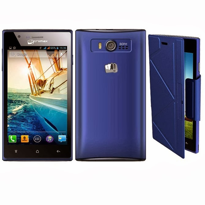 This android phones lowest price in mumbai the new