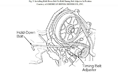 acura timing belt tensioner auto services rh carrep blogspot com