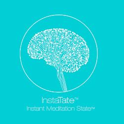 InstaTate™