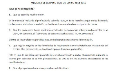 https://es.scribd.com/doc/269417980/Memoria-de-La-Radio-Blas-on-2014-15