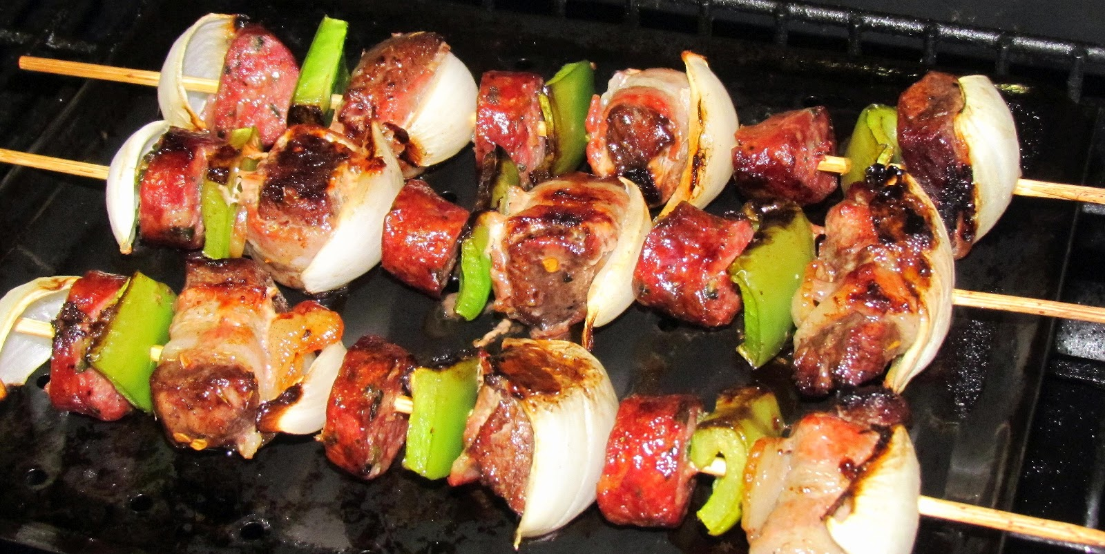 how to cook deer backstrap on the grill