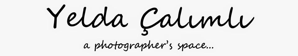 Yelda Calımlı Photography