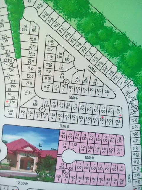 Stacia land properties lot forsale pag ibig rent to own and low mesilo is a 150 hectared residential subdivision development situated in dasma cavite a first class development mesilo lies at a secluded island like malvernweather Choice Image