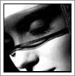 Mujer Virtual