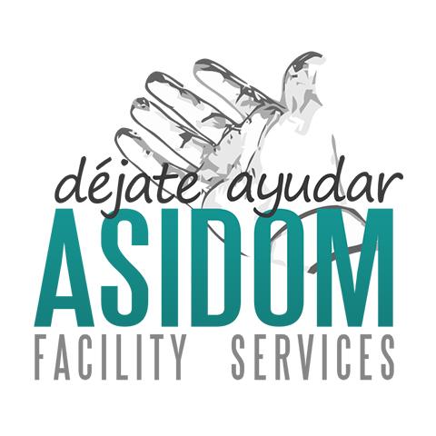 Blog Asidom