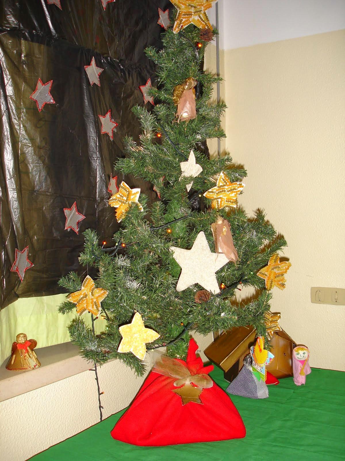 Árvore de Natal da UEAM