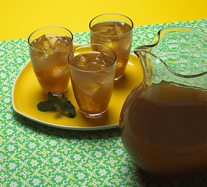 http://www.makinglifebetter.com/recipes/detail/33238/1/tamarind-cooler