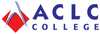 ACLC College - Bachelor's Degree, TESDA Courses, Senior High School