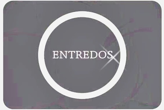 ENTREDOS MODA.
