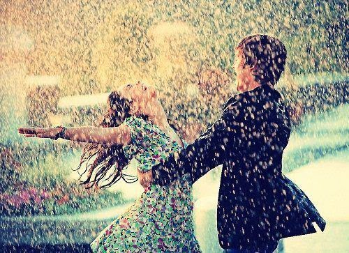Tình Yêu Phải làm sao để lãng quên đi một người từng cho ta hạnh phúc