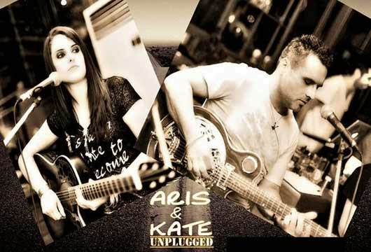 aris-kate-unplugged-bar-nota