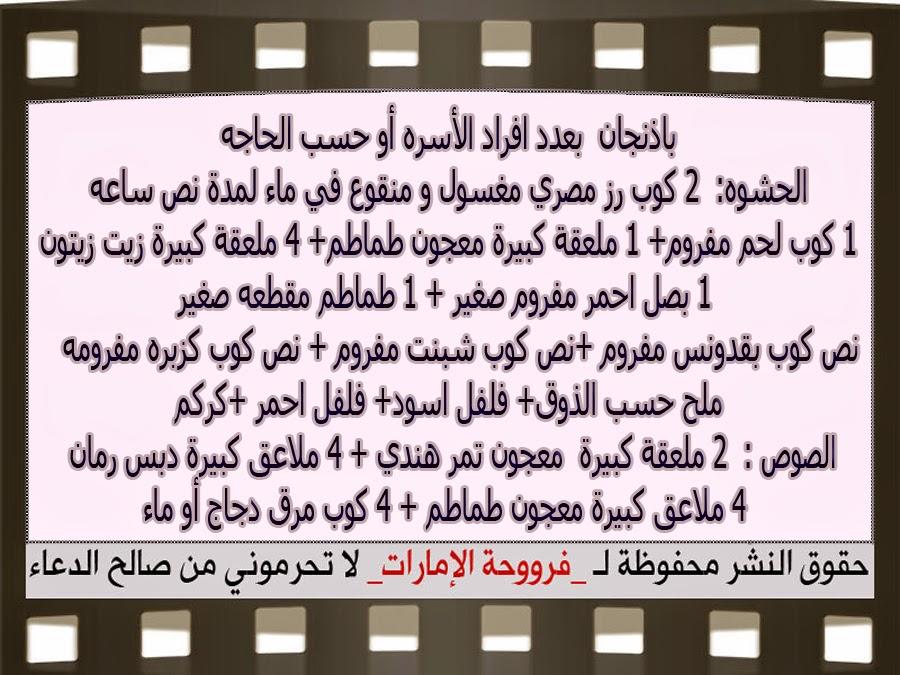 http://4.bp.blogspot.com/-l_f8BkRbh_U/VUDez3TBhLI/AAAAAAAALkM/pZ2UIzFj7ZQ/s1600/3.jpg