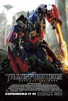 Transformers: Dark of the Moon (2011) Movie Online