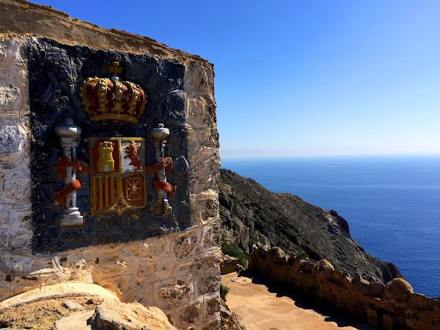 Hiszpania!