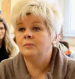 Elke Kolodzy