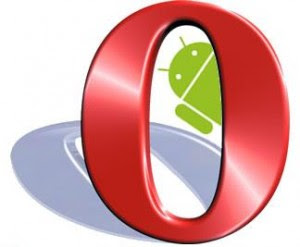 Opera for Android : Remember the Opera, well it has launched a full fledged version of its Webkit Browser