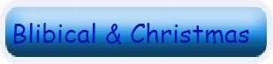 Biblical and Christmast