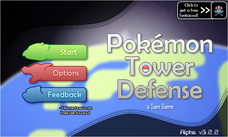 new tower defense games