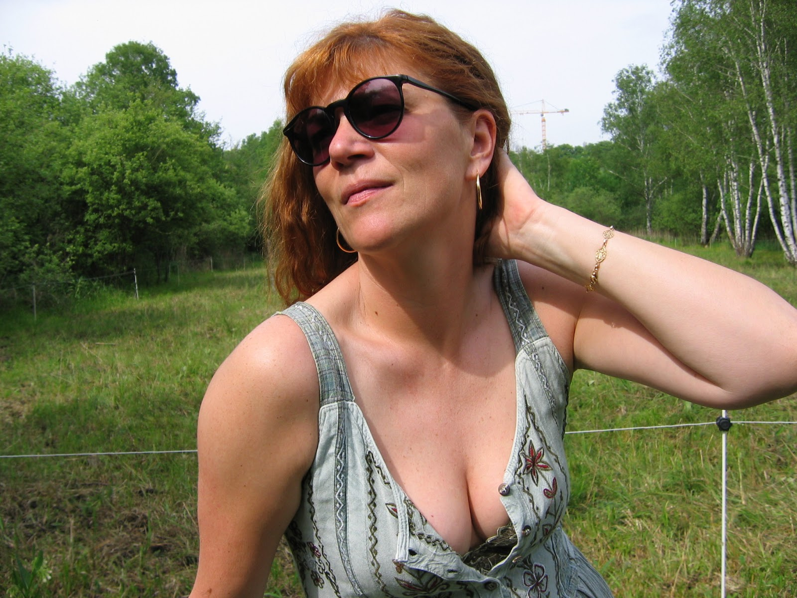 amateurs photos packs: sex photos of nathalie nice milf from france