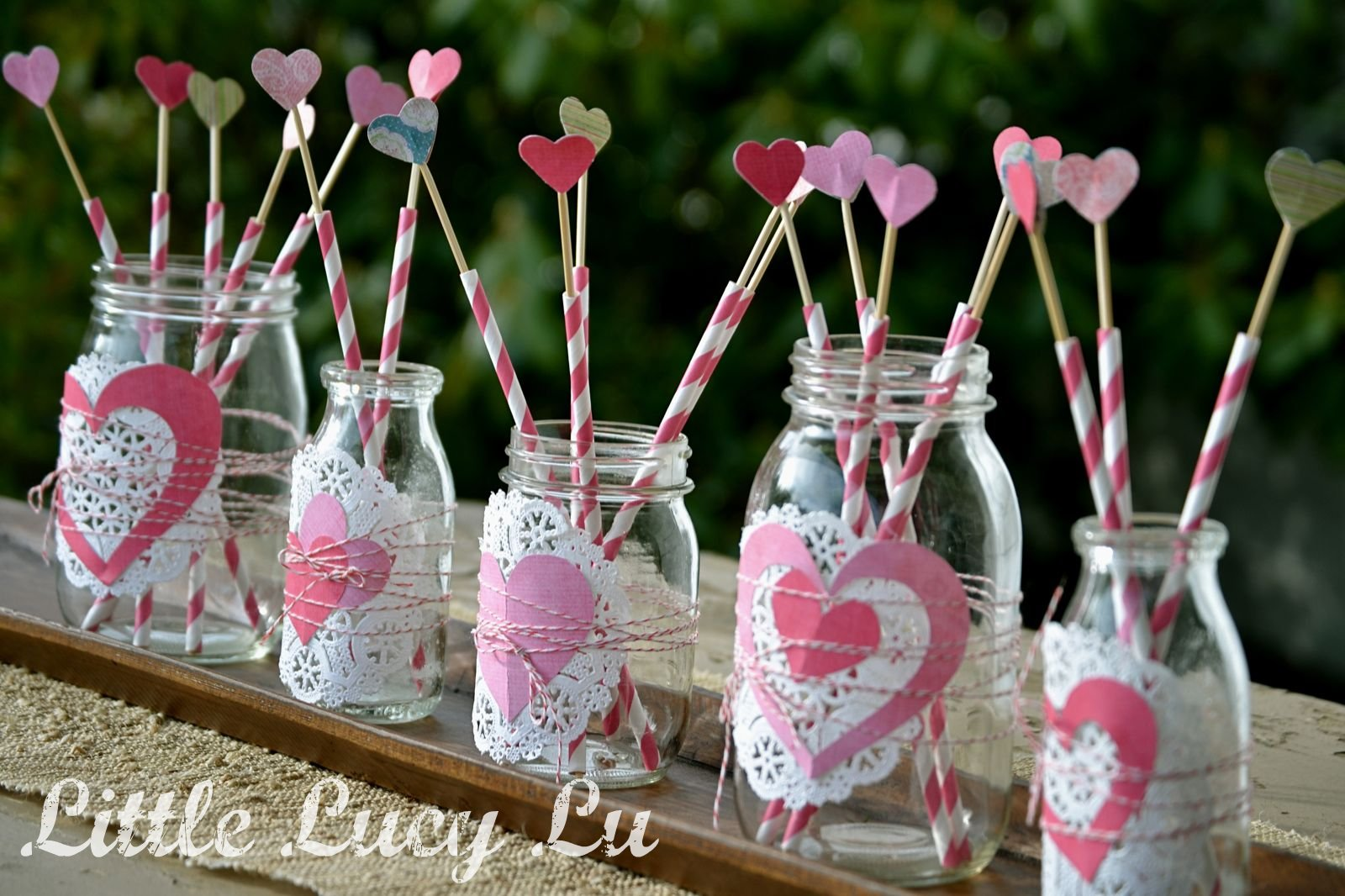 Great ideas diy valentine s day projects to make