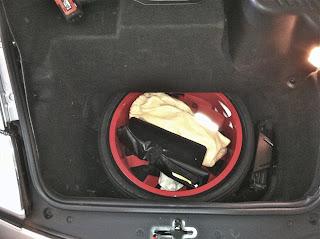 Porsche Carrera 4S Aftermarket Stereo Install Factory Amp Bypass
