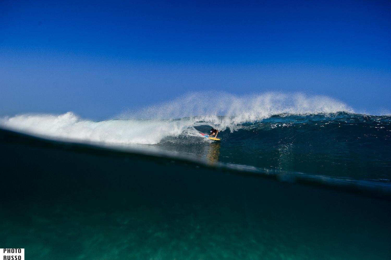 photo de surf 8800
