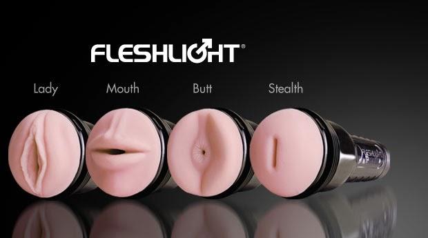 beste porno flesh light