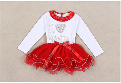 christmas 2015 outfits for kids
