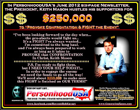 PersonhoodUSA Hustles $250,000: